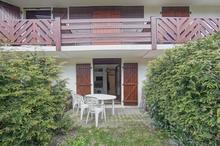Vente appartement - BOURG ST MAURICE (73700) - 17.2 m² - 1 pièce