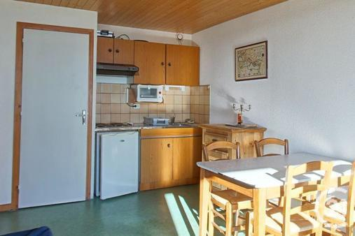 appartement - BOURG ST MAURICE - 73